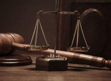 Ordine degli Avvocati di Lanusei