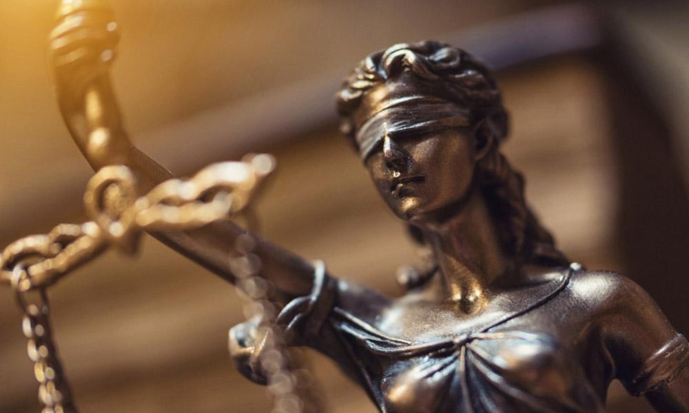 Ordine degli Avvocati di Cagliari