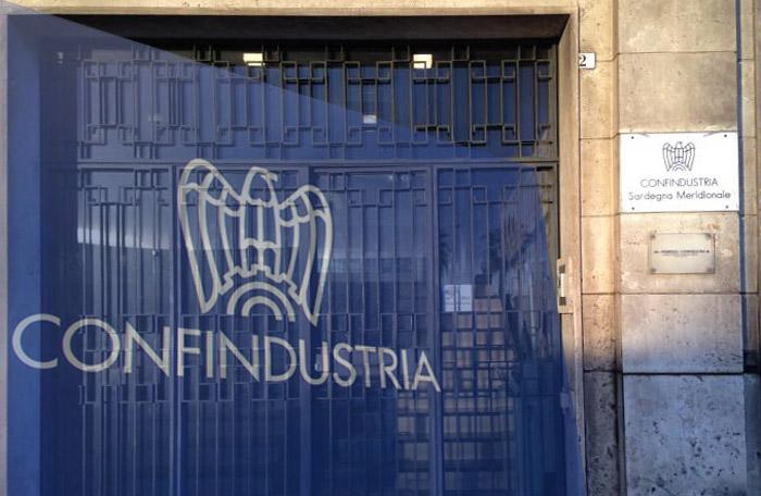 Confindustria Sardegna Meridionale