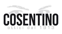 Ottica Cosentino