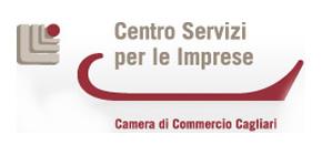 Centro Sevizi per le imprese
