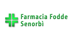 Farmacia Fodde