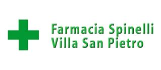 Farmacia Spinelli