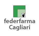 Federfarma Cagliari