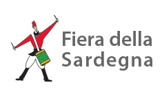 Fiera della Sardegna
