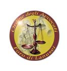 Albo Avvocati di Lanusei