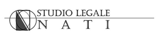 Studio legale Nati