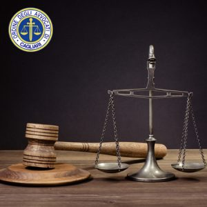 Ordine Avvocati di Cagliari